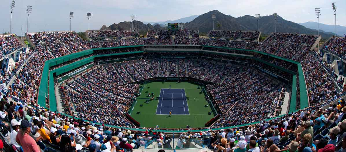 indian wells cougars personals Wta indian wells live - follow wta indian wells livescore, results, draws, statistics and match details on scoreboardcom.